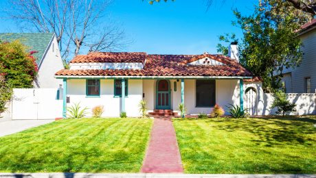 FOR SALE | Duplex w/ Large Lot in Atwater Village (Los Angeles, Ca)